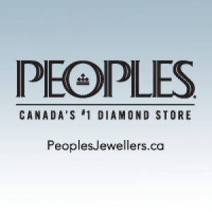 People\'s Pottery - Jewelry, Diamonds, Glass, Pottery and much more including the complete Pandora line of Jewelry. We are known for our exceptional customer service and offering unique handmade gifts, home decor and personal accessories at very reasonable prices. More than you expect at .