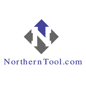 Find 10 Northern Tool promo code or 12 free shipping coupons & discounts for December. Today's coupon: 20% Off Or More on Clearance Items.