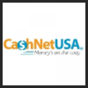 CashNetUSA is one of America's leading licensed online lenders and a top choice for consumers looking to handle financial emergencies. CashNetUSA offers three types of products in over 30 states.