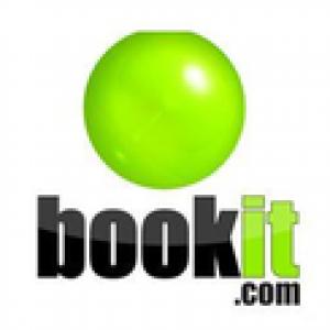 Bookit coupon codes
