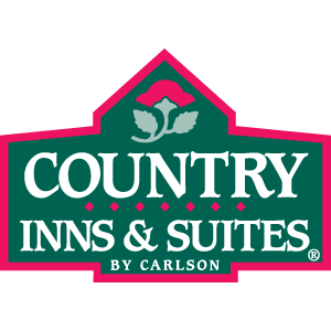 Discount coupons for country inn and suites