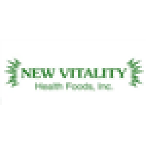 Save $10 at New Vitality with coupon code NEW (click to reveal full code). 6 other New Vitality coupons and deals also available for December