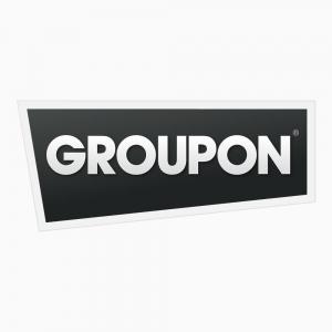 Groupon Promo Codes   Keycode