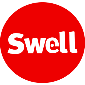 Swell coupon codes