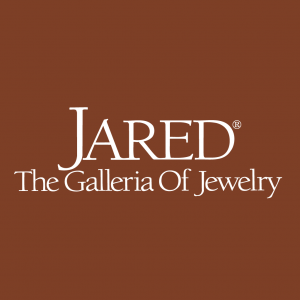 Jared promotional codes keycode for Jared s jewelry shop