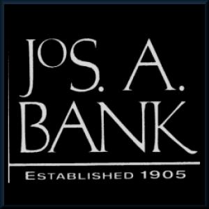 photo relating to Jos a Bank Printable Coupon named Jos a financial institutions condominium coupon - Yebhi discounted coupon codes 2018