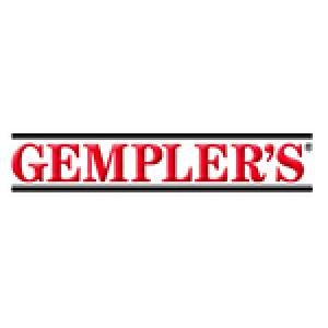 Gemblers
