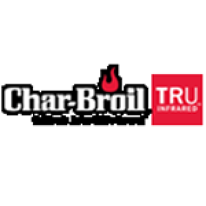 Char broil discount coupon code