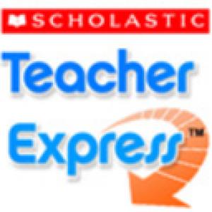 Scholastic Teacher Express Coupon Codes, Promos & Sales