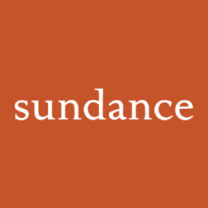 This page contains a list of all current Sundance Catalog coupon codes that have recently been submitted, tweeted, or voted working by the community.