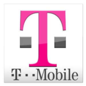 T-Mobile Promo Codes | Keycode