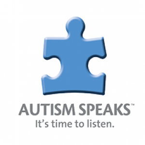 Coupon code for autism speaks