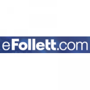 Efollett