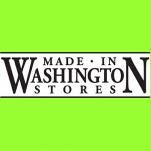 What is the biggest saving you can make on Made in Washington? The biggest saving reported by our customers is $ How much can you save on Made in Washington using coupons? Our customers reported an average saving of $ Is Made in Washington offering BOGO deals and coupons? Yes, Made in Washington has 1 active BOGO offer.