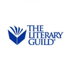 Literary Guild Coupon Codes | Keycode