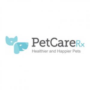 petcarerx com promo codes keycode