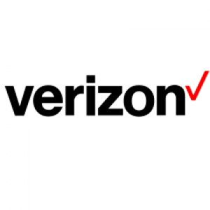 Verizon Wireless Promotion Codes   Keycode