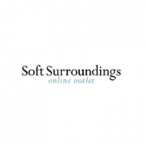 Save with Soft Surroundings Outlet promo codes and coupons for December Today's top Soft Surroundings Outlet offer: $20 off Coupon. Find 5 Soft Surroundings Outlet coupons and discounts at muktadirsdiary.ml Tested and verified on December 02,