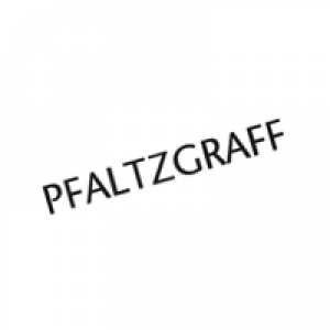 Pfaltzgraff coupon code
