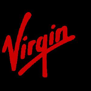Virgin Mobile USA promo code