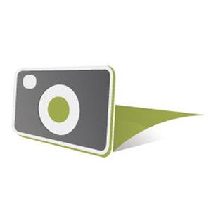 PhotoXpress Promotion Code