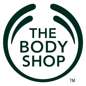 The Body Shop promotion code