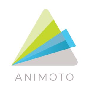 Animoto promo code