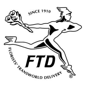 FTD promotion code