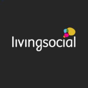 LivingSocial Promotion Code