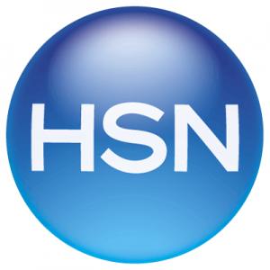 HSN coupon code