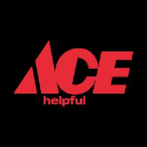 Ace Hardware promotional code
