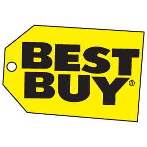 Best Buy promotional code