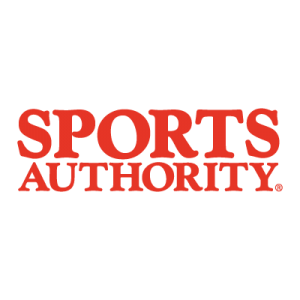 Sports Authority promotional code