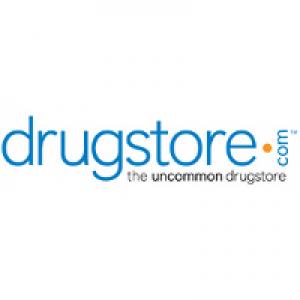 Drugstore.com promotion code