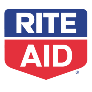 Rite Aid Promotion Code