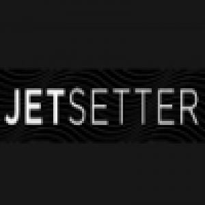 Jetsetter Promo Code