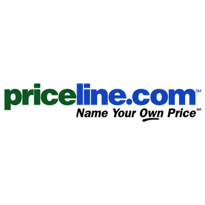 Priceline.com coupon code