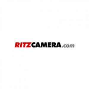 RitzCamera.com Promotion Code