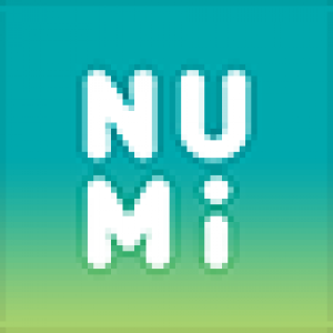 NuMi by Nutrisystem Promo Code