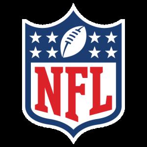 NFL Preseason Live Promo Code