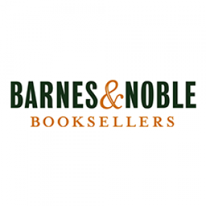 Barnes & Noble coupon code