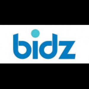 Bidz.com coupon code