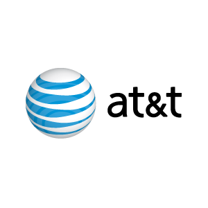 AT&T Wireless promotional code