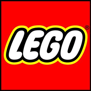 LEGO promo code