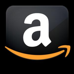 Amazon.com promotional code