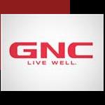 GNC Promotion Code