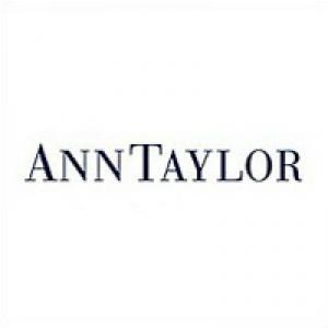 Ann Taylor promo code
