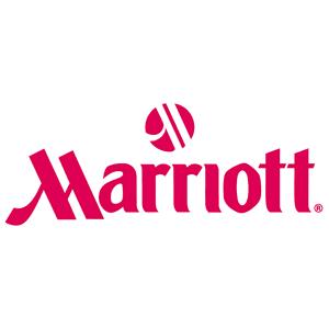 Marriott promotional code