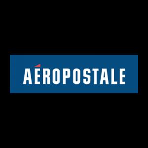 Aeropostale promotional code