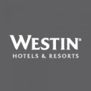 Westin Hotels & Resorts promotion code